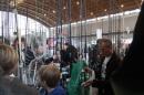 Aquafisch-Messe-Friedrichshafen-110312-Bodensee-Community-seechat_de-_43.JPG