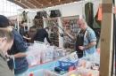 Aquafisch-Messe-Friedrichshafen-110312-Bodensee-Community-seechat_de-_44.JPG