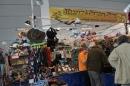 Aquafisch-Messe-Friedrichshafen-110312-Bodensee-Community-seechat_de-_46.JPG