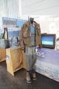 Aquafisch-Messe-Friedrichshafen-110312-Bodensee-Community-seechat_de-_50.JPG