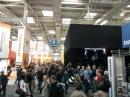 CeBIT-2012-Messe-Hannover-090312-Bodensee-Community-seechat_de-.JPG