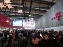 CeBIT-2012-Messe-Hannover-090312-Bodensee-Community-seechat_de-_11.JPG