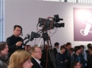 CeBIT-2012-Messe-Hannover-090312-Bodensee-Community-seechat_de-_13.JPG
