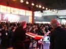 CeBIT-2012-Messe-Hannover-090312-Bodensee-Community-seechat_de-_14.JPG