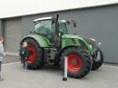 CeBIT-2012-Messe-Hannover-090312-Bodensee-Community-seechat_de-_34.JPG
