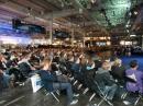 CeBIT-2012-Messe-Hannover-090312-Bodensee-Community-seechat_de-_44.JPG