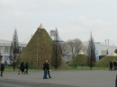 CeBIT-2012-Messe-Hannover-090312-Bodensee-Community-seechat_de-_49.JPG