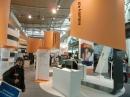 CeBIT-2012-Messe-Hannover-090312-Bodensee-Community-seechat_de-_51.JPG