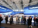 X1-CeBIT-2012-Messe-Hannover-090312-Bodensee-Community-seechat_de-_18.JPG