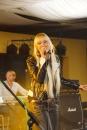 Deborah-Rosenkranz-CD-Release-VW-Zentrum-Singen-17032012-Bodensee-Community-seechat_de-DSC02707.JPG