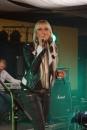 Deborah-Rosenkranz-CD-Release-VW-Zentrum-Singen-17032012-Bodensee-Community-seechat_de-DSC02709.JPG