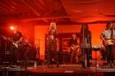 Deborah-Rosenkranz-CD-Release-VW-Zentrum-Singen-17032012-Bodensee-Community-seechat_de-DSC02734.JPG