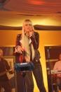 Deborah-Rosenkranz-CD-Release-VW-Zentrum-Singen-17032012-Bodensee-Community-seechat_de-DSC02846.JPG