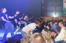 SKY-Rothhaus-Rocknacht-Liggeringen-17032012-Bodensee-Community-seechat_de-DSC03803.JPG