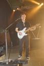 SKY-Rothhaus-Rocknacht-Liggeringen-17032012-Bodensee-Community-seechat_de-DSC03882.JPG
