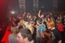 SKY-Rothhaus-Rocknacht-Liggeringen-17032012-Bodensee-Community-seechat_de-DSC03936.JPG