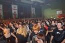 SKY-Rothhaus-Rocknacht-Liggeringen-17032012-Bodensee-Community-seechat_de-DSC03967.JPG