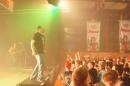 SKY-Rothhaus-Rocknacht-Liggeringen-17032012-Bodensee-Community-seechat_de-DSC03994.JPG