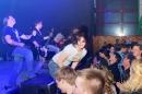 X2-SKY-Rothhaus-Rocknacht-Liggeringen-17032012-Bodensee-Community-seechat_de-DSC03802.JPG