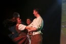 Best-of-Irish-Dance-Sigmaringen-20032012-Bodensee-Community-seechat_de-_03.jpg