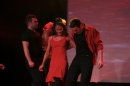 Best-of-Irish-Dance-Sigmaringen-20032012-Bodensee-Community-seechat_de-_08.jpg