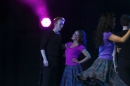 Best-of-Irish-Dance-Sigmaringen-20032012-Bodensee-Community-seechat_de-_10.jpg