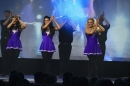 Best-of-Irish-Dance-Sigmaringen-20032012-Bodensee-Community-seechat_de-_113.jpg