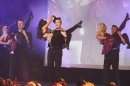 Best-of-Irish-Dance-Sigmaringen-20032012-Bodensee-Community-seechat_de-_28.jpg