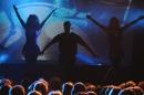 Best-of-Irish-Dance-Sigmaringen-20032012-Bodensee-Community-seechat_de-_99.jpg