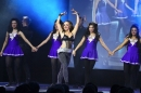 X1-Best-of-Irish-Dance-Sigmaringen-20032012-Bodensee-Community-seechat_de-_112.jpg