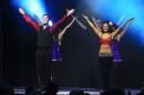 X2-Best-of-Irish-Dance-Sigmaringen-20032012-Bodensee-Community-seechat_de-_107.jpg