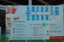 IBO-Messe-Friedrichshafen-21-03-2012-Bodensee-Community-SEECHAT_DE-_02.JPG