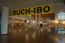IBO-Messe-Friedrichshafen-21-03-2012-Bodensee-Community-SEECHAT_DE-_03.JPG