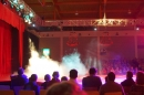 IBO-Messe-Friedrichshafen-21-03-2012-Bodensee-Community-SEECHAT_DE-_04.JPG