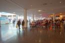 IBO-Messe-Friedrichshafen-21-03-2012-Bodensee-Community-SEECHAT_DE-_28.JPG