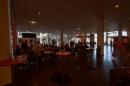 IBO-Messe-Friedrichshafen-21-03-2012-Bodensee-Community-SEECHAT_DE-_29.JPG