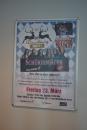 IBO-Messe-Friedrichshafen-21-03-2012-Bodensee-Community-SEECHAT_DE-_30.JPG