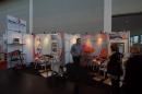 IBO-Messe-Friedrichshafen-21-03-2012-Bodensee-Community-SEECHAT_DE-_31.JPG
