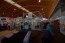IBO-Messe-Friedrichshafen-21-03-2012-Bodensee-Community-SEECHAT_DE-_40.JPG