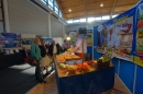 IBO-Messe-Friedrichshafen-21-03-2012-Bodensee-Community-SEECHAT_DE-_41.JPG