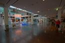 IBO-Messe-Friedrichshafen-21-03-2012-Bodensee-Community-SEECHAT_DE-_90.JPG