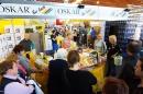 X3-IBO-Messe-Friedrichshafen-21-03-2012-Bodensee-Community-SEECHAT_DE-_94.JPG