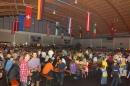 Wiesnkoenig-Party-IBO-Friedrichshafen-21-03-2012-Bodensee-Community-SEECHAT_DE-.JPG