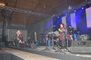 Wiesnkoenig-Party-IBO-Friedrichshafen-21-03-2012-Bodensee-Community-SEECHAT_DE-_02.JPG