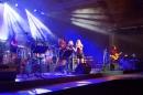 Wiesnkoenig-Party-IBO-Friedrichshafen-21-03-2012-Bodensee-Community-SEECHAT_DE-_07.JPG