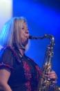 Wiesnkoenig-Party-IBO-Friedrichshafen-21-03-2012-Bodensee-Community-SEECHAT_DE-_10.JPG