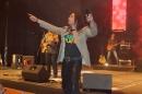 Wiesnkoenig-Party-IBO-Friedrichshafen-21-03-2012-Bodensee-Community-SEECHAT_DE-_102.JPG