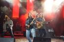 Wiesnkoenig-Party-IBO-Friedrichshafen-21-03-2012-Bodensee-Community-SEECHAT_DE-_104.JPG