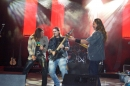 Wiesnkoenig-Party-IBO-Friedrichshafen-21-03-2012-Bodensee-Community-SEECHAT_DE-_105.JPG