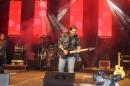 Wiesnkoenig-Party-IBO-Friedrichshafen-21-03-2012-Bodensee-Community-SEECHAT_DE-_106.JPG
